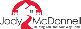 Jody McDonnell, Toronto Real Estate Agent - Helping you find your way home!