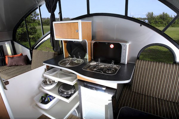 alto-safari-condo-rv-camper-trailer-04-2
